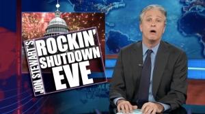 rockin-shutdown-eve