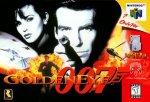 007-GoldenEye