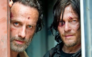 walking-dead-recap_612x380
